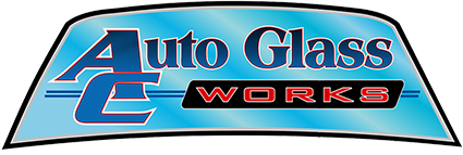 AC Autoglass Works