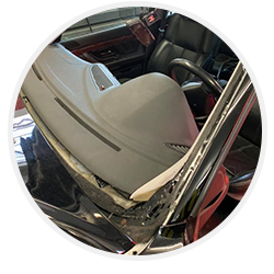 Mobile Auto Glass Services In Washington, NJ